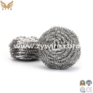 Galvanized /coppered Metallic Ball