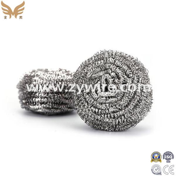 Galvanized /coppered Metallic Ball