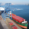 Tianjin Port accelerates empty container turnover to help domestic and international dual cycles