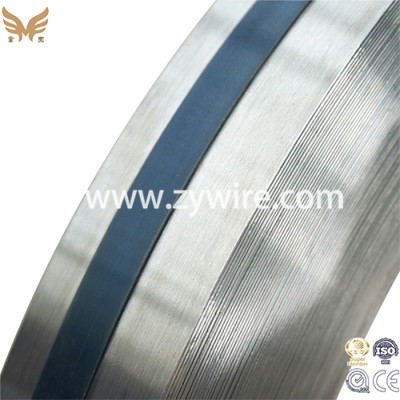 Made in China Steel Strip for Spiral Pipe