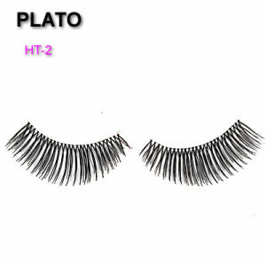 Promotion 3d Mink Lashes Private Label,Hand-tied False Eyelashes,Own Brand Eyelashes Box
