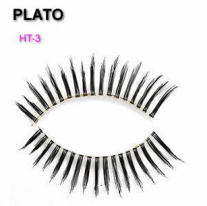 Promotion 3d Mink Lashes Private Label,Hand-tied False Eyelashes High Quality 3d Mink Lashes Private Label