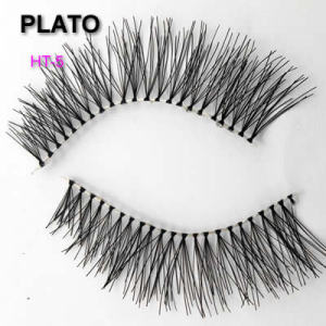 Promotion 3d Mink Lashes Private Label,Hand-tied False EyelashesHigh Quality 3d Mink Lashes Private Label