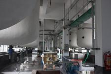 Qingdao Fusaike Silicon Products Co., Ltd