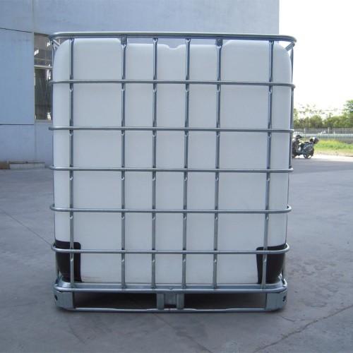 High Temperature Ceramic Fiber Fabric Adhesive Colloidal Silica for Refractory
