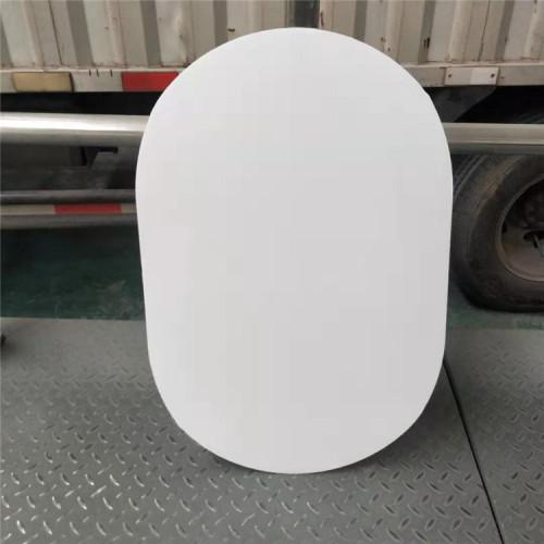 pp corrugated baby car inner pads/mom bag inner pads/fashion bag inner pads