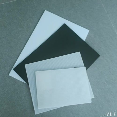 construction protection sheet for industrial use 2mm 3mm 4mm 5mm 6mm