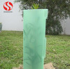 Whats is the usual price for corflute tree guards
