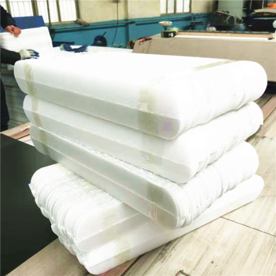 Bags and suitcases inner board PP plastic sheet