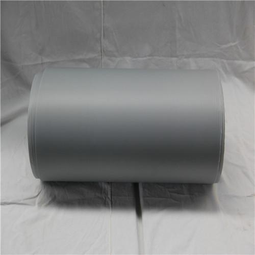 UAE Dubai most popular PP corrugated rolls for floor protection