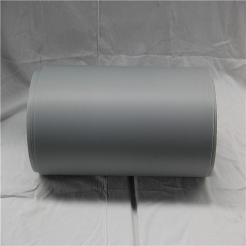 UAE Dubai most popular PP corrugated rolls for floor protection