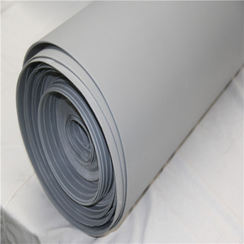 PP corrugated floor protecion sheet 2mm 3mm 4mm 5mm thickness
