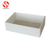 seafood packing box new design from QIngdao Hengsheng Plastic