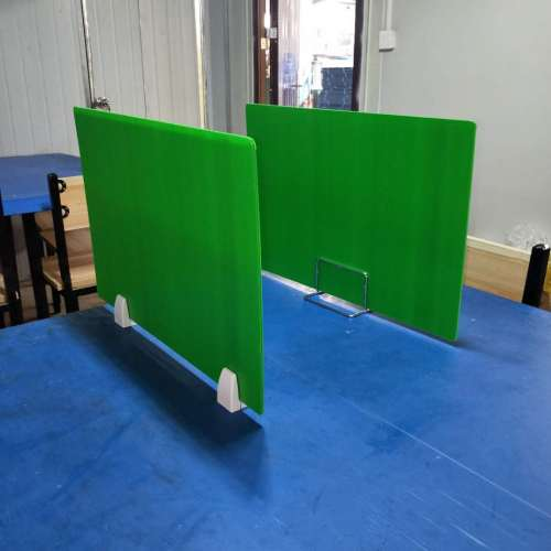 Customized PP Plastic corrugated divider board