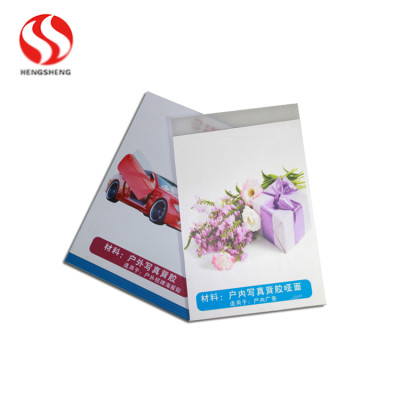 fruit and vegetable packing boxes plastic corflute fruit packing box foldable type