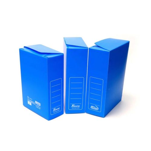 PP plastic tool box industry accessories storage box from China