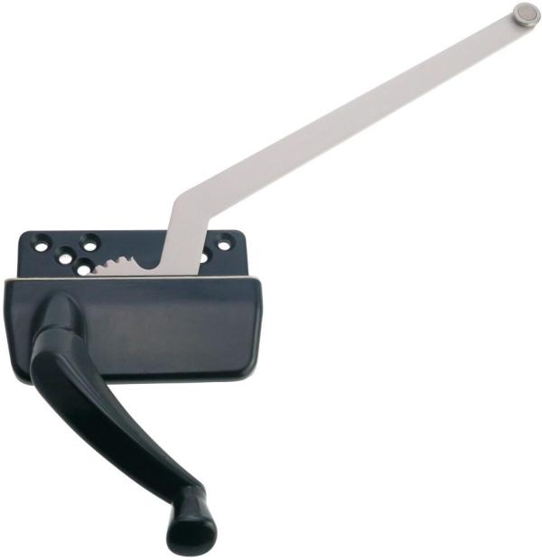 SINGLE ARM OPERATOR
