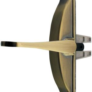 MULTI-POINT LOCK HANDLE