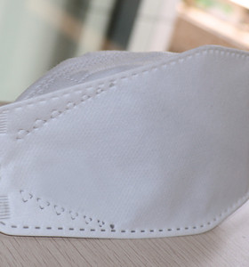 Kf 9 4口罩防护口罩防尘防雾霾有证书