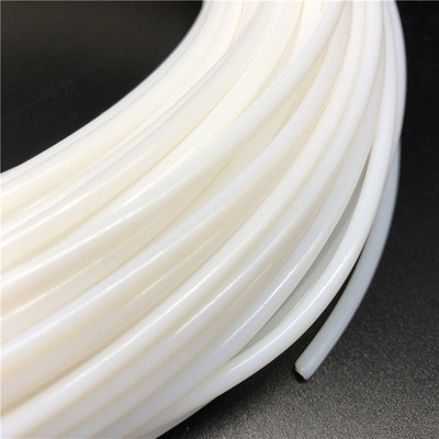 Meltblown Cloth Sealing Strip Meltblown Cloth Sealing Strip Meltblown Cloth Mold Special High Temperature Resistant Sealing Stri