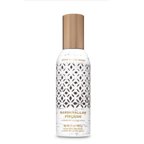 Wholesale household aromatic air freshener room spray