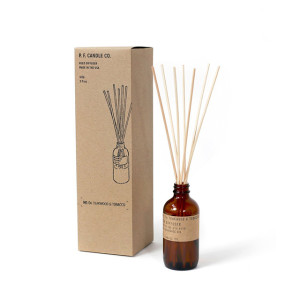 Wholesale aroma essential oil fragrance diffuser in nice packaging