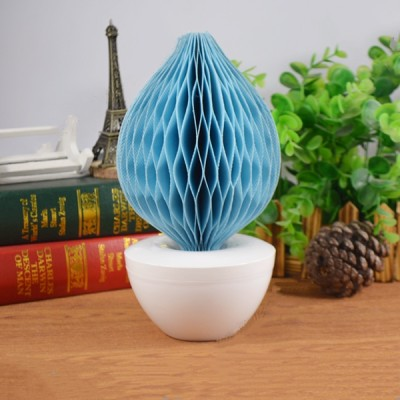 Aroma Air Humidifier with No Power Non Electric Air Freshener