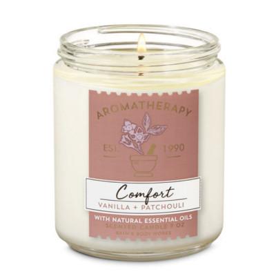 Wholesale customize luxury wedding decoration candle holder