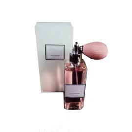 New design fragrance room spray diy perfume with luxury gift box  air freshener