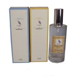 Hotsale long lasting room liquid air freshener spray  for gift set