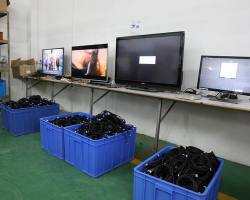 ZhongshanAUXUSElectronicTechnologyCo.,LTD