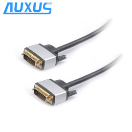 HDMI 19 pin to DVI 24+1 pin adapter