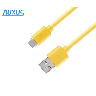 Type C USB-C 3.1 Cable, USB Data & Charger cable