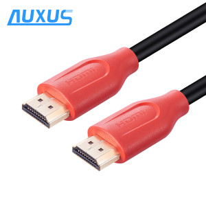 2016 New High Speed 4K HDMI Cable Support 3D, Ethernet, 2160P and Audio Return Channel