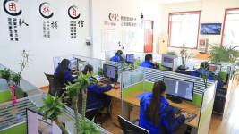 Qingdao Chengjunxiang Trading Co., Ltd