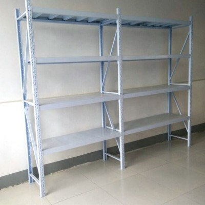 Retail Racking System Shop Pallet Rack Supermarket Shelving Storage Rack System Storage Shelf Wine Rack