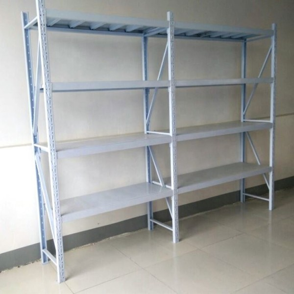 Retail Racking System Shop Pallet Rack Supermarket Shelving Storage Rack System Storage Shelf Wine Rack