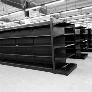 Disassemble shopping mall medicine  supermarket display shelf