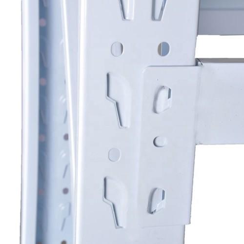 Hot Sale Best Price Good Quality Boltless Metal Shelving Steel Storage Rack