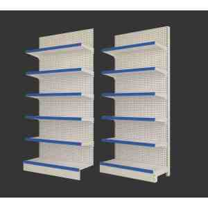 Toy Shelf Wholesale Shelf Design Supermarket Shelf