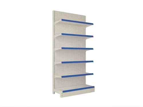 Toy Shelf Wholesale Shelf Design Supermarket Shelf