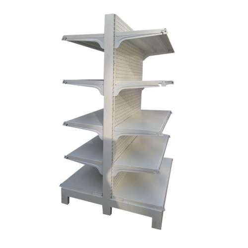 Wholesale Toy Shelf Shelf Design Supermarket Shelf
