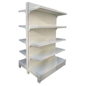 Wholesale Toy Shelf Shelf Design Supermarket Shelf
