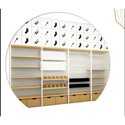 What are the tips when choosing storage cantilever shelves?