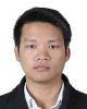 Mr.Morris Wu