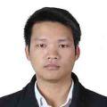 Morris Wu