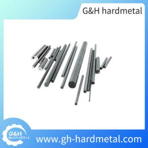 Extruded carbide rods manufacturer