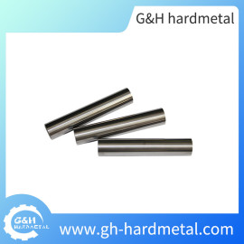 Best price solid carbide rods for sale