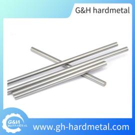 Solid Micrograin Carbide Rod