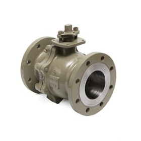 China Supplier Bulk Buying Stainless Steel Q41F Flanged Chemical Ball Valve